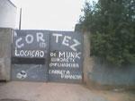 Comprar Casas / em Bairros em Sorocaba apenas R$ 700.000,00 - Foto 1