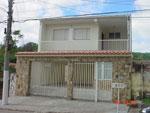 Alugar Casas / em Bairros em Sorocaba. apenas R$ 580.000,00