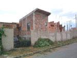Imobiliária Emaximovel - Estabelecimentos Comerciais
