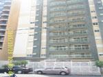 Comprar Apartamentos / Apto Padrão em Sorocaba apenas R$ 920.000,00 - Foto 1