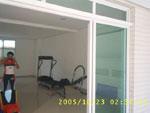 Comprar Apartamentos / Apto Padrão em Sorocaba apenas R$ 920.000,00 - Foto 5