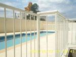 Comprar Apartamentos / Apto Padrão em Sorocaba apenas R$ 920.000,00 - Foto 6