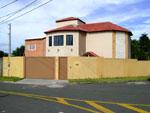 Alugar Casas / em Bairros em Votorantim. apenas R$ 690.000,00