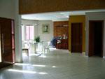 Comprar Casas / em Bairros em Votorantim apenas R$ 690.000,00 - Foto 2