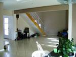 Comprar Casas / em Bairros em Votorantim apenas R$ 690.000,00 - Foto 3