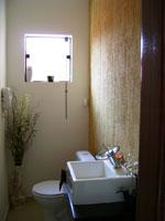 Comprar Casas / em Bairros em Votorantim apenas R$ 690.000,00 - Foto 7