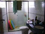 Comprar Casas / em Bairros em Votorantim apenas R$ 690.000,00 - Foto 8