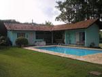 Itu Condominio City Castelo Casa Venda R$1.000.000,00 Condominio R$900,00 2 Dormitorios 10 Vagas Area do terreno 2050.00m2
