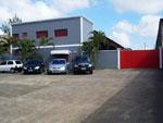 Itu Bairro Progresso Comercial Venda R$1.960.000,00  Area do terreno 300000.00m2 Area construida 120000.00m2