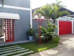Itu Bairro Progresso Comercial Venda R$1.960.000,00  Area do terreno 300000.00m2