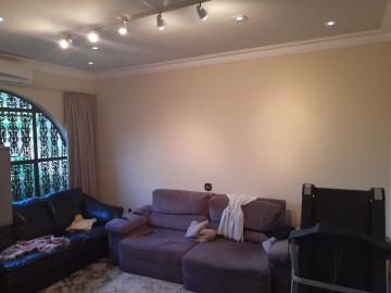 Alugar Casa / em Bairros em Sorocaba R$ 8.000,00 - Foto 4