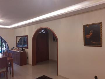 Alugar Casa / em Bairros em Sorocaba R$ 8.000,00 - Foto 6