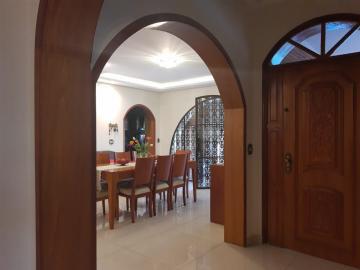 Alugar Casa / em Bairros em Sorocaba R$ 8.000,00 - Foto 8