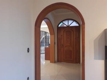 Alugar Casa / em Bairros em Sorocaba R$ 8.000,00 - Foto 9