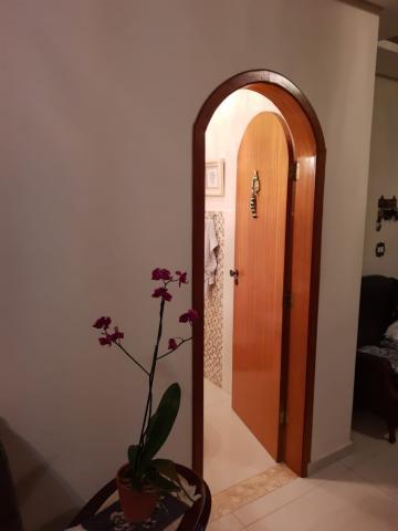 Alugar Casa / em Bairros em Sorocaba R$ 8.000,00 - Foto 11