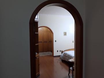 Alugar Casa / em Bairros em Sorocaba R$ 8.000,00 - Foto 14