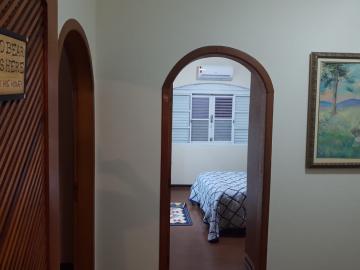 Alugar Casa / em Bairros em Sorocaba R$ 8.000,00 - Foto 19
