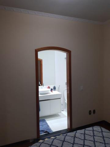 Alugar Casa / em Bairros em Sorocaba R$ 8.000,00 - Foto 22
