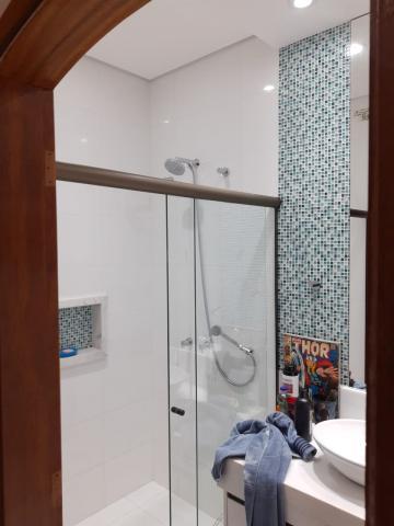 Alugar Casa / em Bairros em Sorocaba R$ 8.000,00 - Foto 24