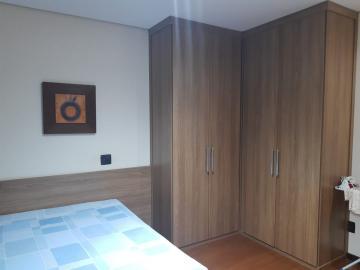Alugar Casa / em Bairros em Sorocaba R$ 8.000,00 - Foto 28