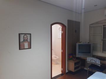 Alugar Casa / em Bairros em Sorocaba R$ 8.000,00 - Foto 30