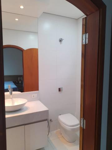 Alugar Casa / em Bairros em Sorocaba R$ 8.000,00 - Foto 31
