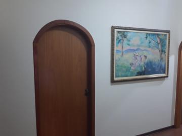 Alugar Casa / em Bairros em Sorocaba R$ 8.000,00 - Foto 33