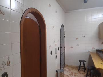 Alugar Casa / em Bairros em Sorocaba R$ 8.000,00 - Foto 38