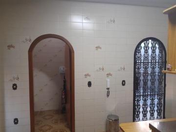 Alugar Casa / em Bairros em Sorocaba R$ 8.000,00 - Foto 39
