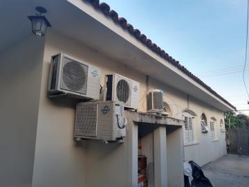 Alugar Casa / em Bairros em Sorocaba R$ 8.000,00 - Foto 44