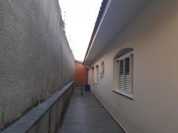 Alugar Casa / em Bairros em Sorocaba R$ 8.000,00 - Foto 45