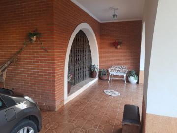 Alugar Casa / em Bairros em Sorocaba R$ 8.000,00 - Foto 46