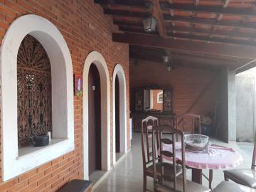Alugar Casa / em Bairros em Sorocaba R$ 8.000,00 - Foto 47