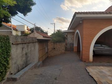 Alugar Casa / em Bairros em Sorocaba R$ 8.000,00 - Foto 49