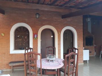 Alugar Casa / em Bairros em Sorocaba R$ 8.000,00 - Foto 48