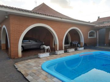 Alugar Casa / em Bairros em Sorocaba R$ 8.000,00 - Foto 51