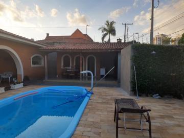 Alugar Casa / em Bairros em Sorocaba R$ 8.000,00 - Foto 52
