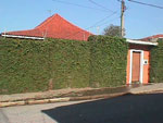 Alugar Casa / em Bairros em Sorocaba R$ 8.000,00 - Foto 1