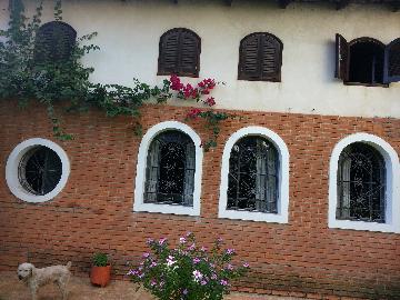 Alugar Casa / em Bairros em Sorocaba R$ 5.000,00 - Foto 14