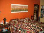 Alugar Casa / em Bairros em Sorocaba R$ 5.000,00 - Foto 8