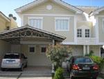 Alugar Casas / em Condomínios em Sorocaba. apenas R$ 3.500,00