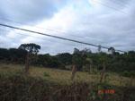 Sorocaba Recreio dos Sorocabanos Terreno Venda R$10.800.000,00  Area do terreno 21573.00m2