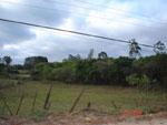 Sorocaba Recreio dos Sorocabanos Terreno Venda R$3.840.000,00  Area do terreno 7680.00m2