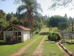 Sorocaba Brigadeiro Tobias Rural Venda R$4.000.000,00 5 Dormitorios  Area do terreno 4308700.00m2