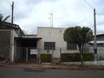 Alugar Casas / em Bairros em Sorocaba apenas R$ 450,00 - Foto 1