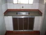 Alugar Casas / em Bairros em Sorocaba apenas R$ 450,00 - Foto 7