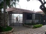 Sorocaba Vila Independencia Apartamento Locacao R$ 2.400,00 Condominio R$497,00 3 Dormitorios 2 Vagas