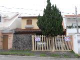 Alugar Casas / em Bairros em Sorocaba. apenas R$ 3.500,00