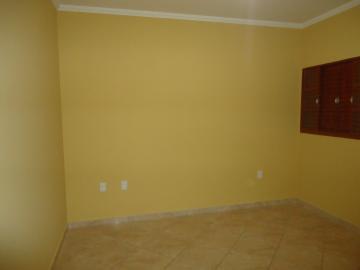 Alugar Casas / em Bairros em Sorocaba apenas R$ 1.800,00 - Foto 7