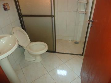 Alugar Casas / em Bairros em Sorocaba apenas R$ 1.500,00 - Foto 11